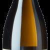 Jackfall Chardonnay Prémium 2015
